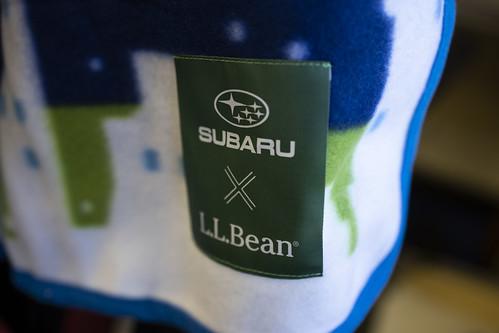 SUBARU XV Blanket_03