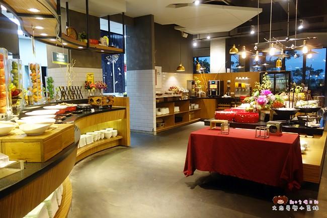 珍奶博物館 燈泡奶茶無限暢飲 食農體驗 (5)