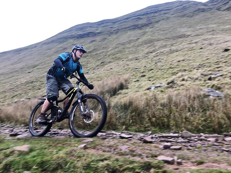 Classic Gap Ride