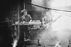 0280 - Los Caligaris en Nono 2019