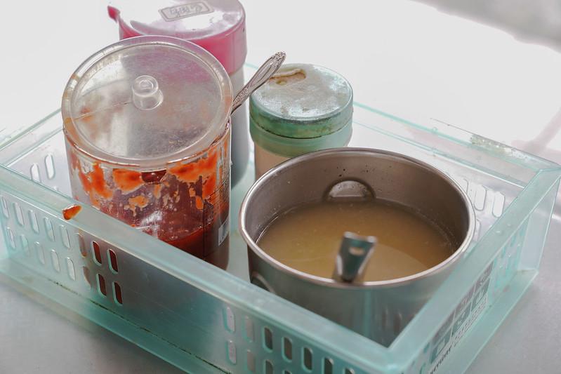 台南碗粿 (6)