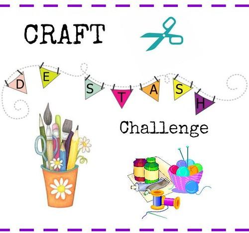 craft destash