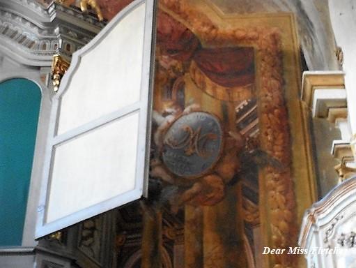 Oratorio di San Giacomo della Marina (19)