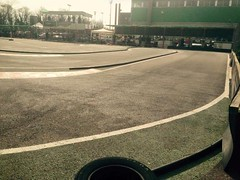 1.Lauf Aloe Adria 2015 Cervignano