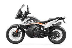 KTM 790 Adventure 2019 - 26