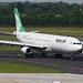 <p><a href=&quot;http://www.flickr.com/people/markp51/&quot;>MarkP51</a> posted a photo:</p>&#xA;&#xA;<p><a href=&quot;http://www.flickr.com/photos/markp51/46217319165/&quot; title=&quot;EP-MMD Airbus A340-313X EDDL 21-05-17&quot;><img src=&quot;http://farm8.staticflickr.com/7896/46217319165_4a0cc83e2a_m.jpg&quot; width=&quot;240&quot; height=&quot;160&quot; alt=&quot;EP-MMD Airbus A340-313X EDDL 21-05-17&quot; /></a></p>&#xA;&#xA;