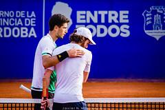 0281 - APT 250 Córdoba Open