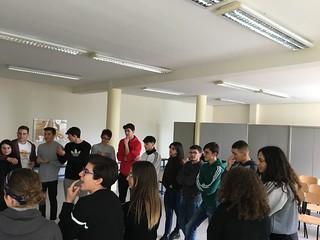 ites teatro (4)