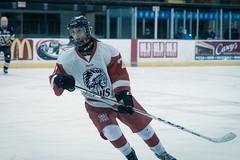PHHS Hockey v PHN 2.14.19-14