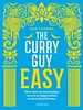.Dan Toombs - the Curry guy easy