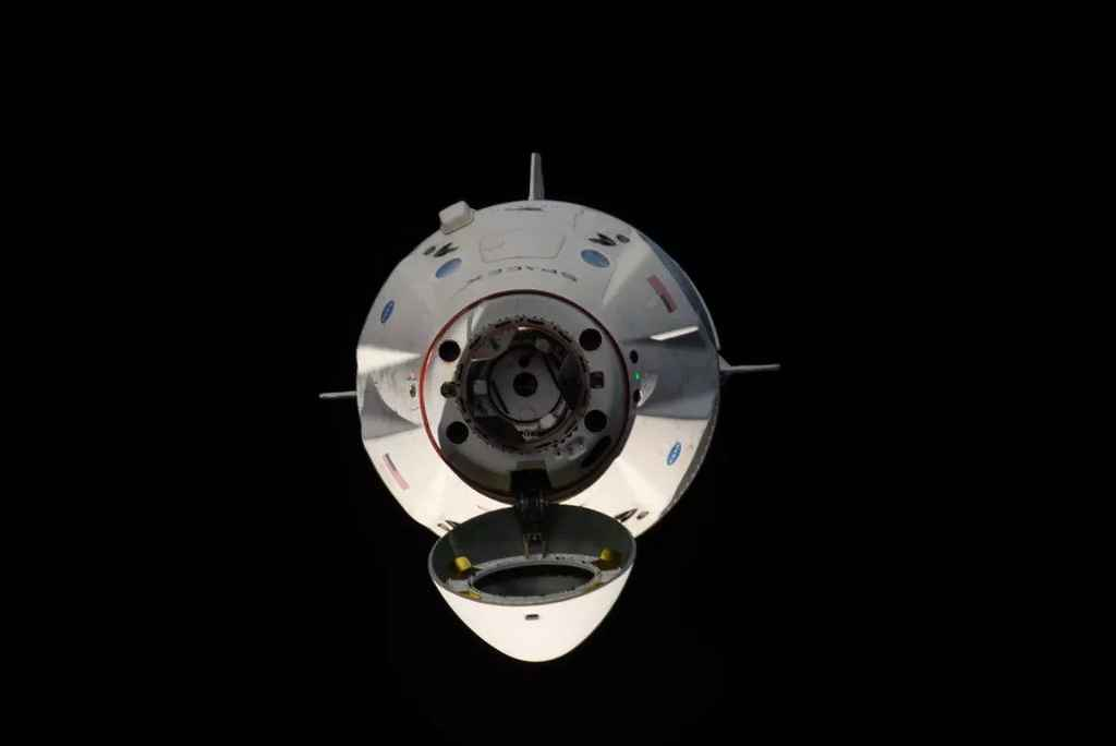 spaceX-crew-dragon-forme-capsule
