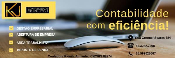 Conheça a KJ Contabilidade Consultiva e saiba mais como fazer contabilidade com eficiência