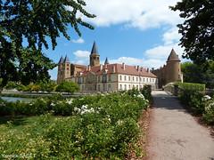 Paray-le-Monial 1
