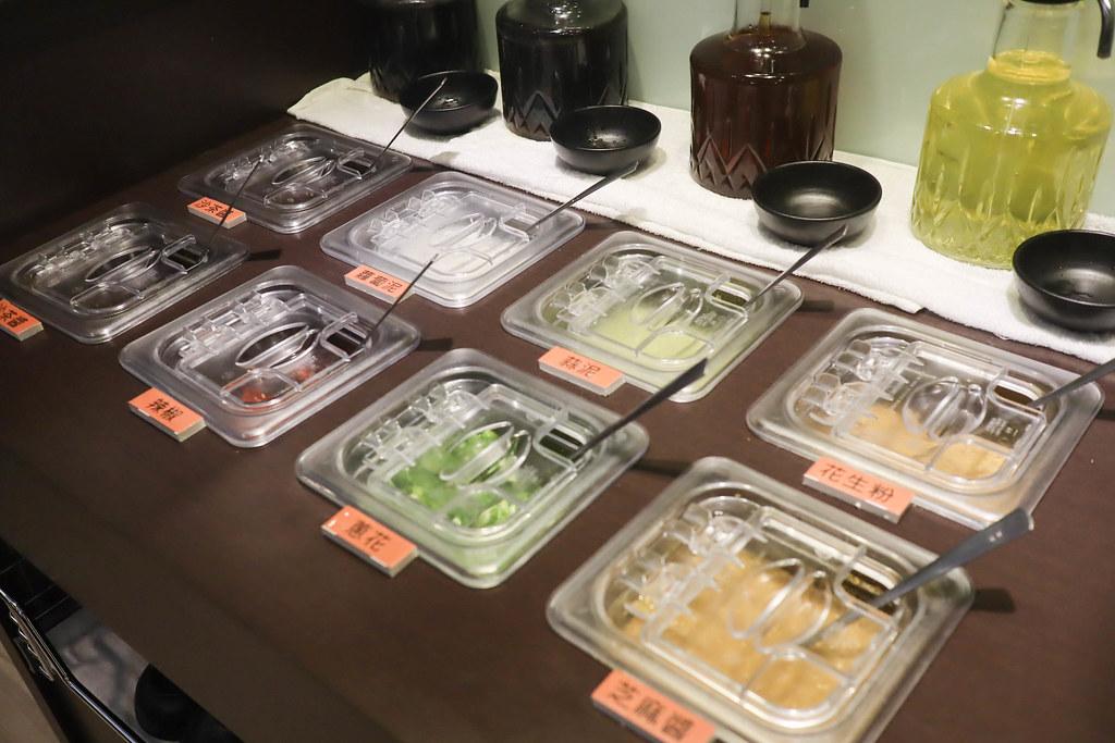 化饈火鍋《原肉、海鮮、時蔬 專賣》 (10)