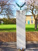 Memorial RAF Hemswell