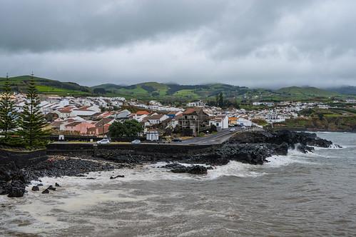 Lagoa, São Miguel, Azores