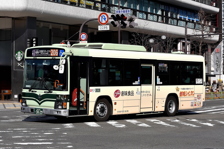 kyotoshi_3029