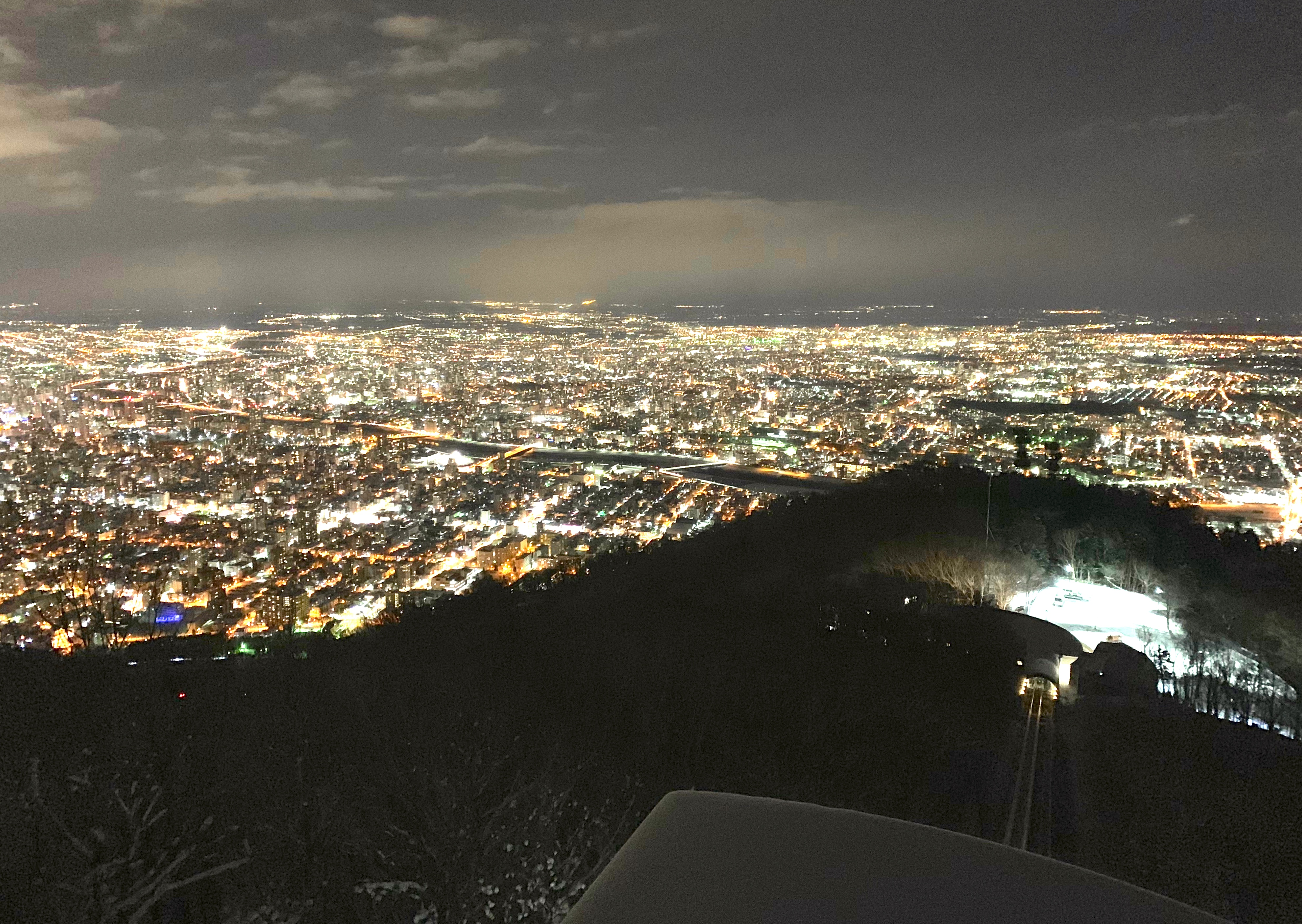 Sapporo, Hokkaido, Japan 2018 402