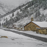 Andorra camis & rutes: Canillo, Vall d'Orient, Andorra - https://www.flickr.com/people/8013880@N06/