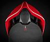 Ducati 1000 Panigale V4 R 2019 - 29