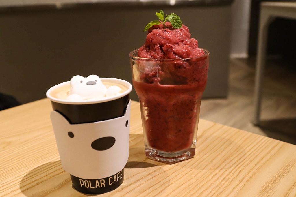 POLAR CAFE 西門旗艦店 (37)