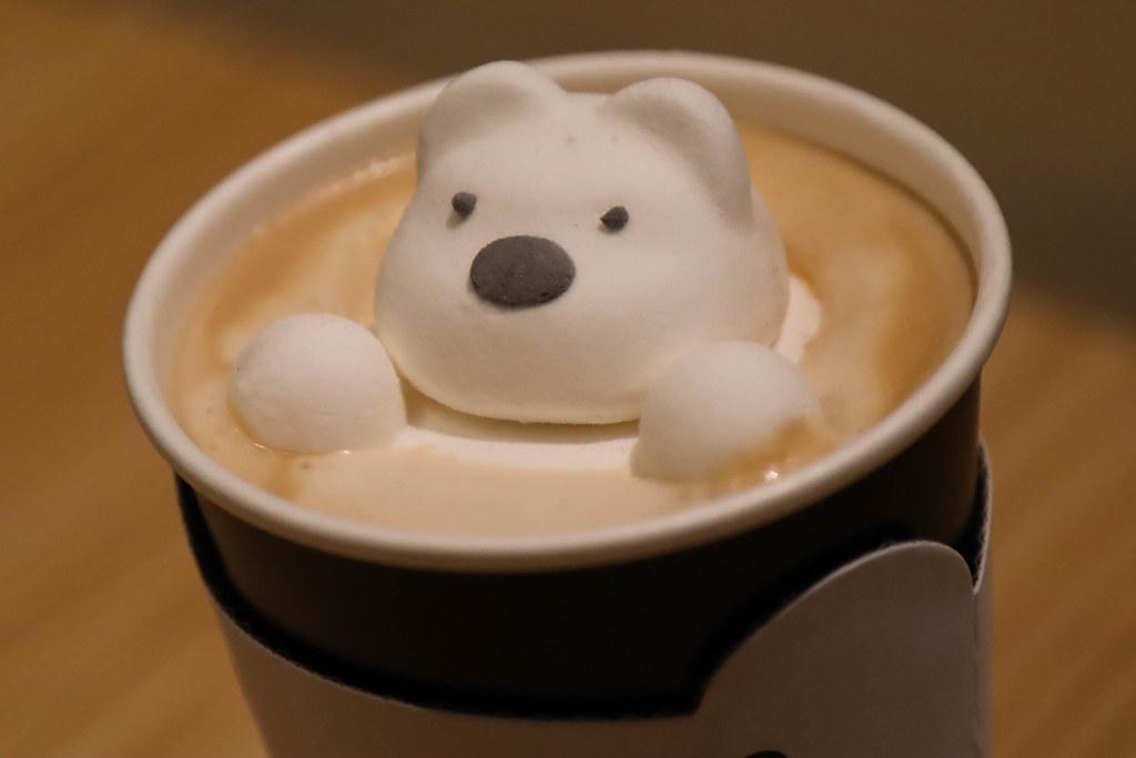 POLAR CAFE 西門旗艦店 (29)