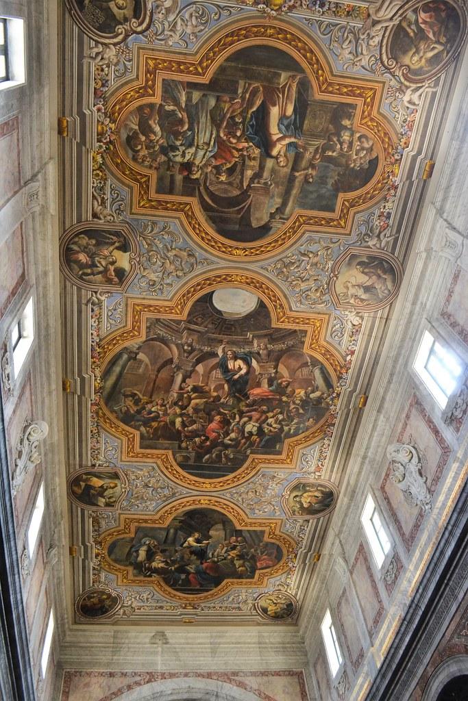 catedral-ostuni