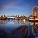 Tour Du Lịch Canada Tháng 1 Khai Xuân Đầu Năm, Đăng Ký Ngay Để Có Giá Tốt Nhất