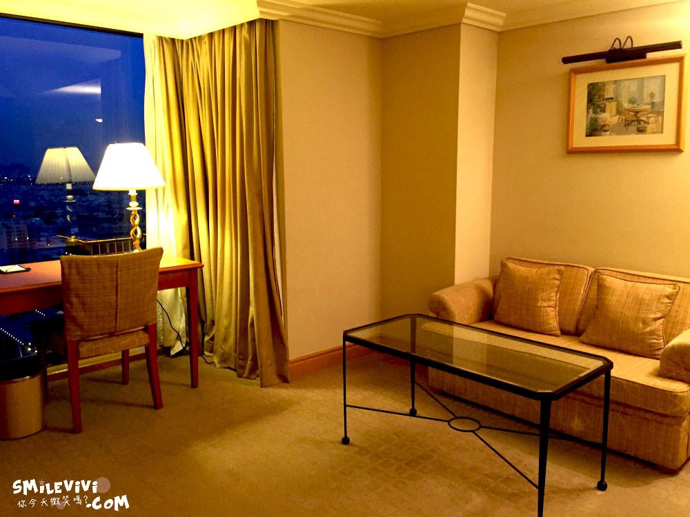 高雄∥寒軒國際大飯店(Han Hsien International Hotel)高雄市政府正對面五星飯店高級套房 40 46830207322 6c235c9576 o