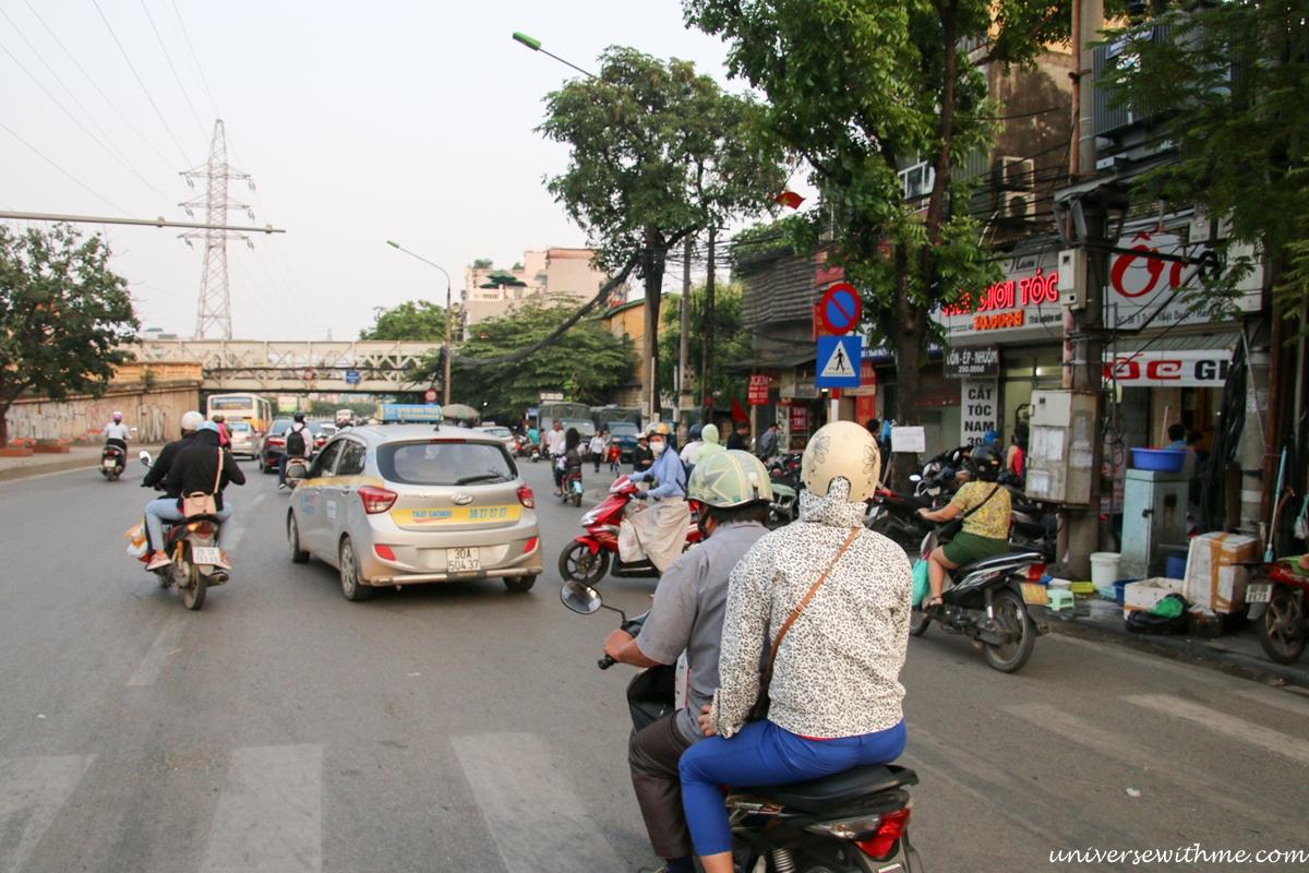 Vietnam_018