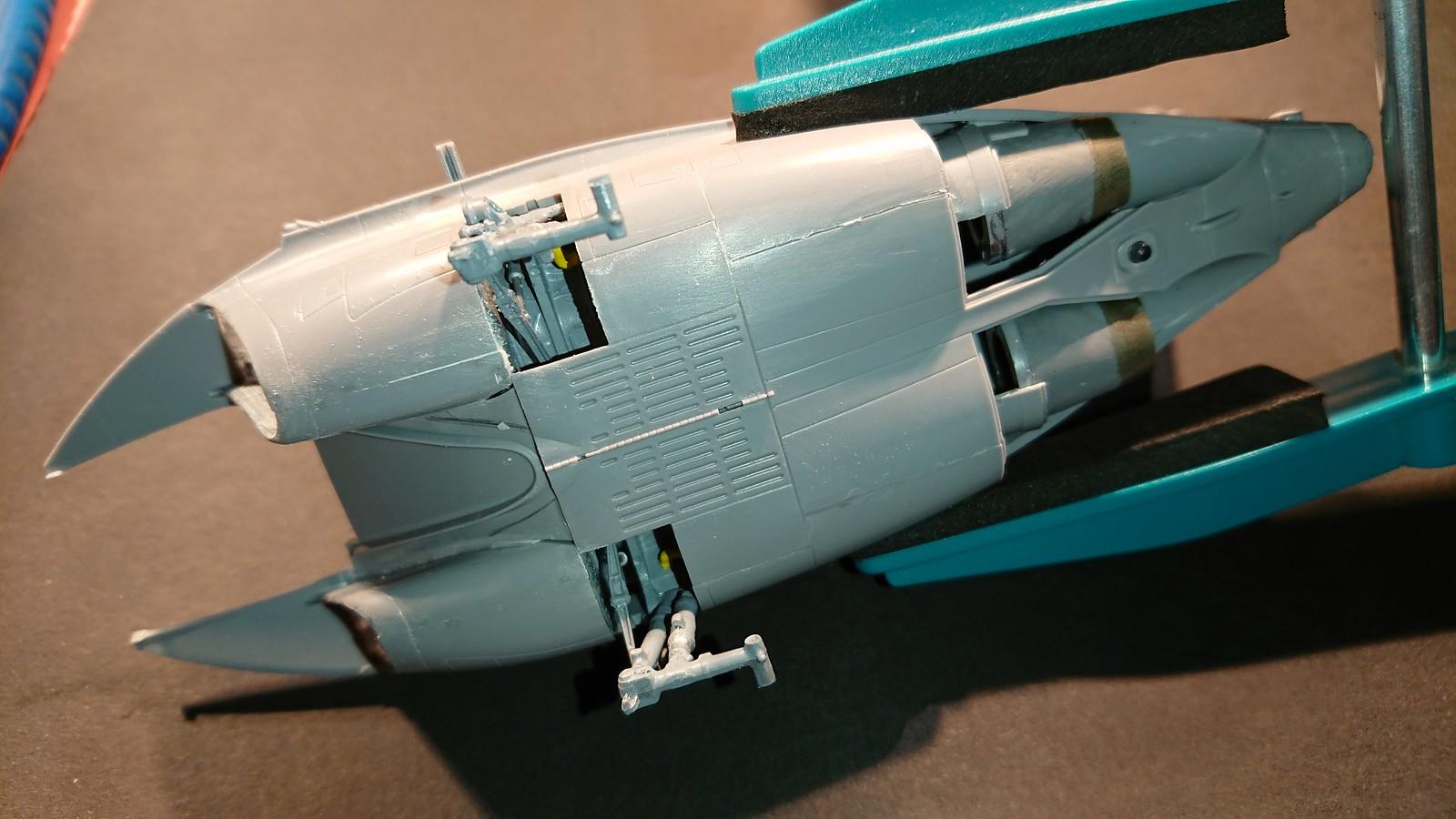 Ett par tumvantar - Yak-130 Mitten - Zvezda 1/48 - Sida 3 47063387991_0df35bb3aa_h