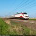 E.414.144 by Il Fotografo Ferroviario