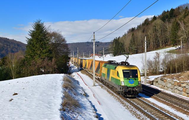 470 502 Wernstein