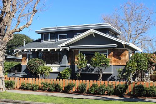 3243 Fairview Ave., Waterside Terrace
