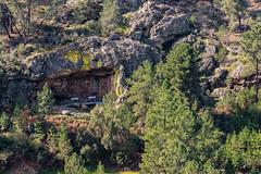 Cueva Chiquita  160219-7512