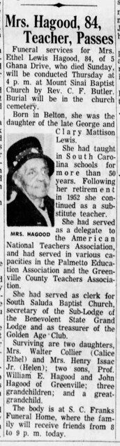 The_Greenville_News_Wed__Jan_4__1967_