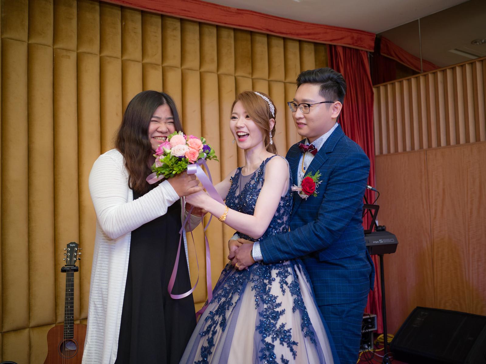 YULIN婚禮紀錄 (139)