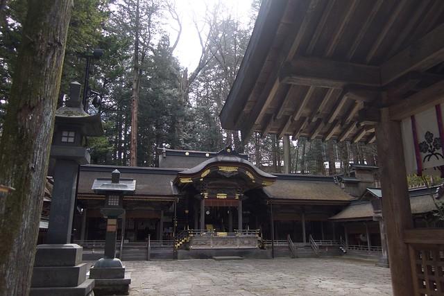 kamisha_hongu_056