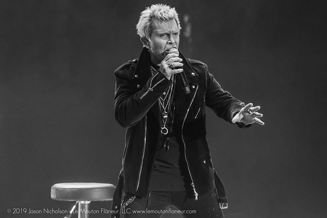 billy_idol-24_DSC06367