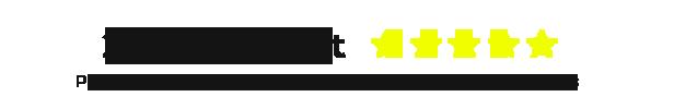 Dots Search Logo Reveal - 3