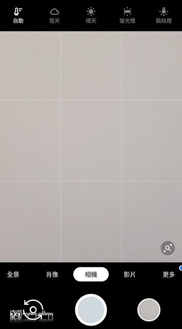 攝影師拍照手機筆記:Google Pixel 3 | 16
