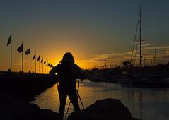 2019_01_01_sb-harbor-sunset_17z