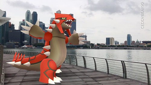 383 Groudon (position=left)