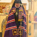 Liturgy_The Veneration of the Cross_2017_wm -8.jpg
