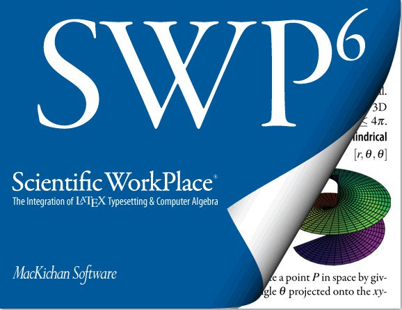 Download MacKichan Scientific Workplace 6.0.29 x86 x64 full license