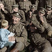 'They Shall Not Grow Old' Review: World War I, in Living Color