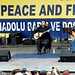 Ferhat Tunc -Australian Tour Concert