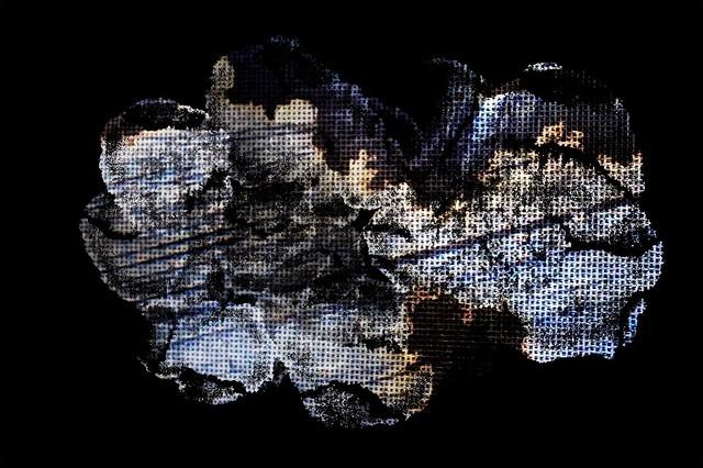 Abstract Study 2019-02-13 III
