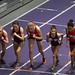 Indoor Track Sectionals 2019-06407.jpg