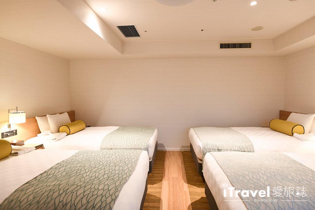 池袋太阳城王子大饭店 Sunshine City Prince Hotel Ikebukuro Tokyo (41)